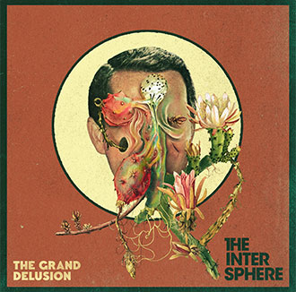The Grand Delusion - Album Cover