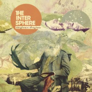 The Intersphere - insterpsheres >< atmospheres