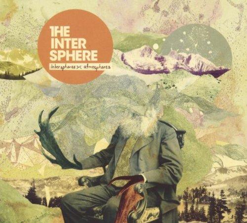 The Intersphere - insterpsheres >< atmospheres