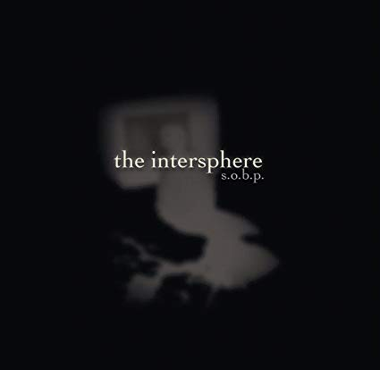 The Intersphere - s.o.b.p.