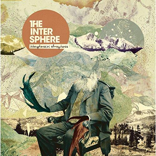 interspheres >< atmospheres