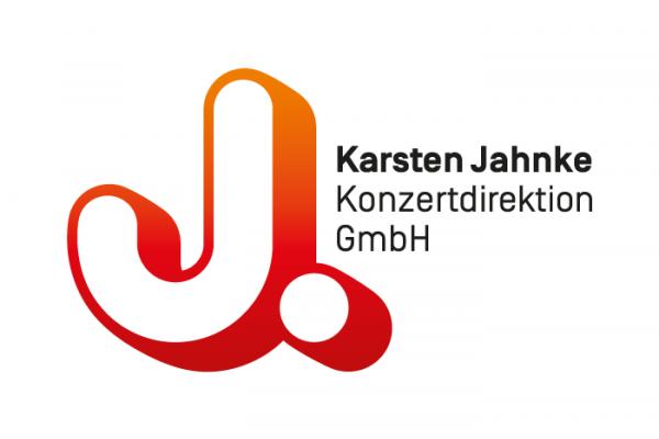 Karsten Jahnke Logo