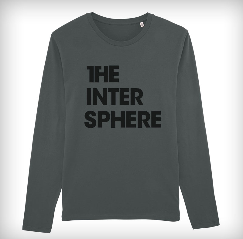 the-intersphere-long-sleeve