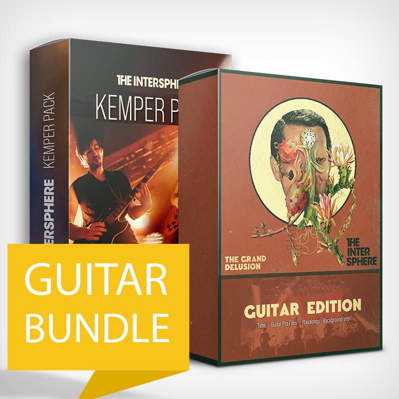 guitar-bundle