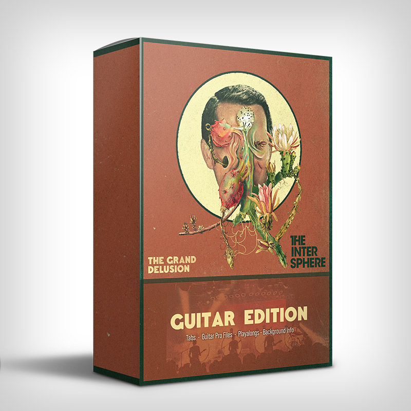 the-grand-delusion-guitar-edition-product-image